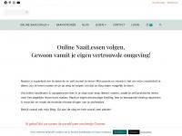 sewnaturalworkshops.nl