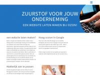 website-laten-maken.vlaanderen