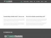 exsamentraining.nl