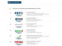 autoverzekering-2015.nl