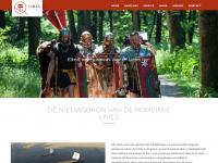 Limesjournaal.nl