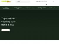Brokkensuper.nl