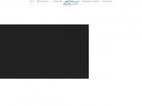 autonovo.nl