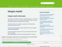 utopiamarkt.nl