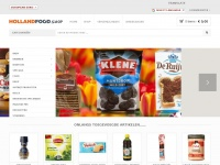 hollandfood.shop