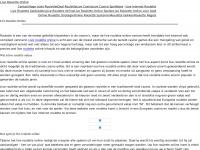live-roulette-online.nl