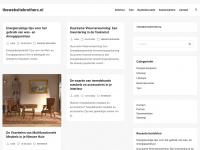 thewebsitebrothers.nl
