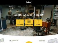 lokz.nl