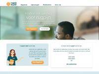 rugpijnwijzer.nl