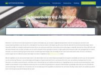 autoverzekeringregelen.nl