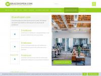 bracekopen.com