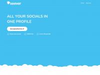 seever.com