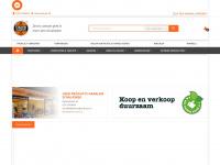 Used Products Schalkwijk Haarlem de plek voor inkoop/verkoop!