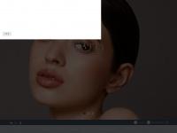 l-avely.com