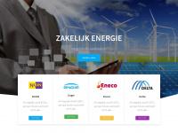 zakelijk-energie.com