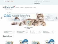 cibapet.com