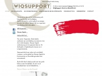 wiqsupport.nl