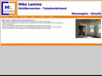 mikelamme.nl