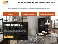 Haartegels.nl - Home