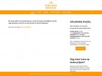 Oranje Boven - Elke dag het laatste Royalty nieuws
