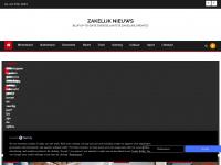 zakelijk-nieuws.nl