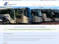 li-busreizen.be