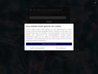 ovfietsbeschikbaar.nl