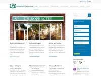chiropractie-amsterdam.nl