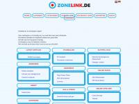 Zonelink.de | Best links