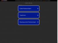 cafe-ari.nl