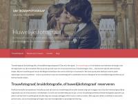 Design tuinmeubelen - Groot assortiment aan tuinmeubilair