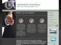 leadivation.com