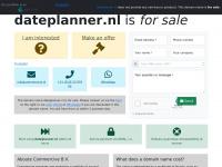 dateplanner.nl
