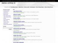 dates-online.nl