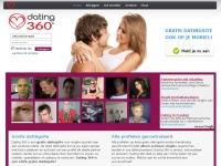 Dating360.nl - Leer de Geheimen over Online Dating zodat Je Constant Dates Krijgt - Dating360