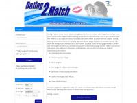dating2match.nl