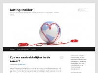 datinginsider.nl
