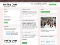 datingoost.nl