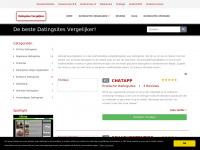 datingsitesvergelijken.nl