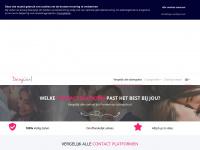 Datingsite.nl ♡ De plek om datingsites te vergelijken!