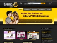 datingvip.nl