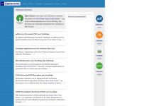 Datraverse | Software Services