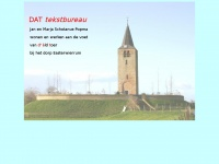 dattekstbureau.nl