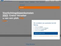 vvebelang.nl