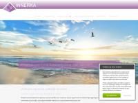 innerka.nl