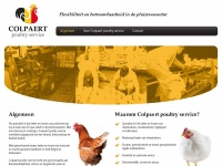 colpaert-poultry.be
