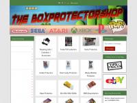 theboxprotectorshop.nl
