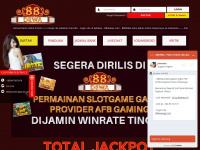 88domino.org - 88DEWA Agen Poker Judi Online Qiu Qiu Indonesia