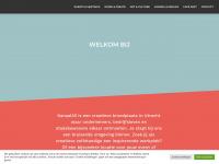 kanaal30.com