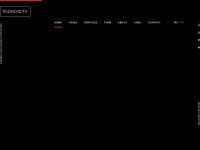 redhead.tv